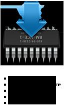 firmware - firmware center > firmware